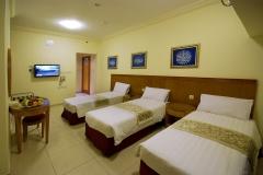 hotel-232
