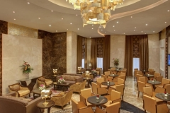 hotel-325