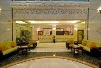 hotel-433