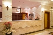 hotel-734